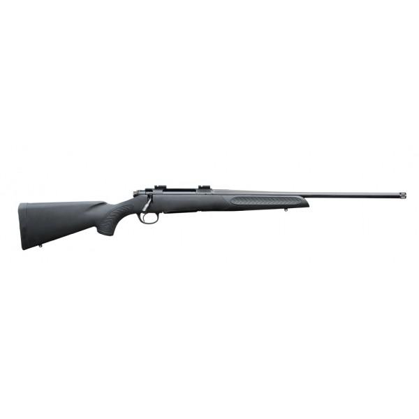 "Thomspon Center Compass 30-06 Rifle With 22"" Threaded Barrel 10058"