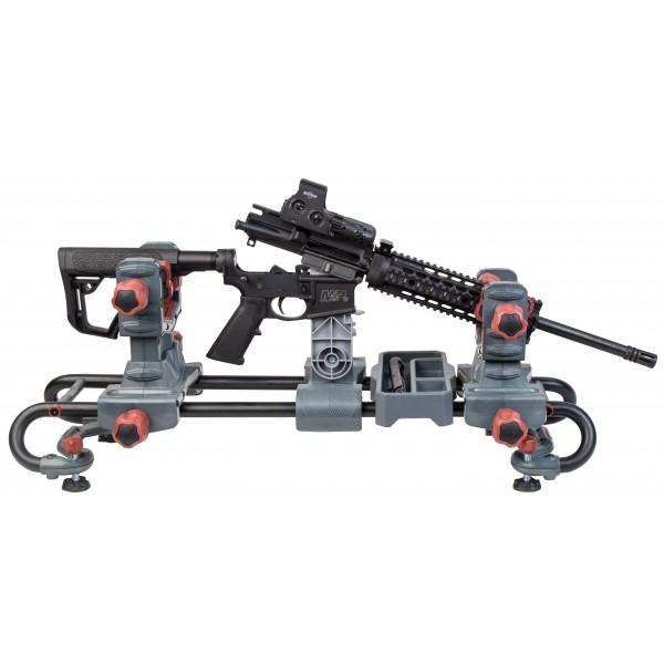 Tipton Ultra Gun Vise 110011