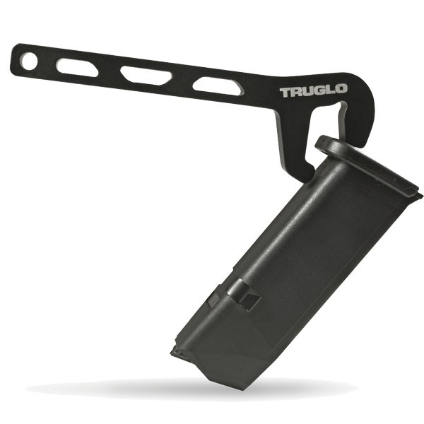 Truglo GLOCK Mag Wrench TG970GM