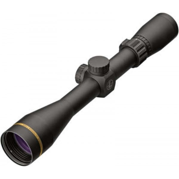 Leupold 174180  VX Freedom 3-9x40 Matte Finished Scope With Duplex Reticle