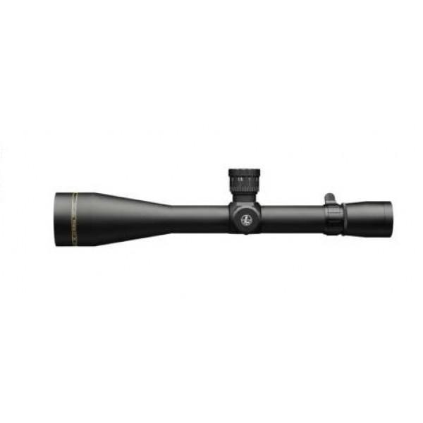 Leupold VX 3i LRP 6.5-20x50 Front Focal TMR Reticle 172343