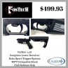 FosTech 5.56 Complete Lower Receiver With Echo Sport Trigger System