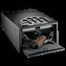 Gun Vault Mini Vault Standard GV1000S