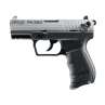 Walther PK380 Nickel 380 ACP Pistol 5050309