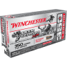 Winchester Deer Season XP 350 Legend 150 Grain Extreme Point Ammunition X350DS