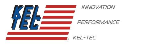 Keltec Logo